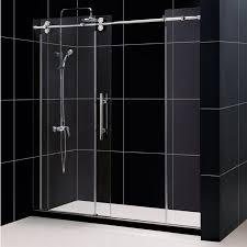 frameless double sliding shower doors home depot shower doors frameless sliding shower doors frameless glass shower
