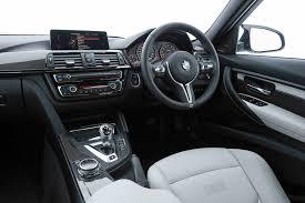 2014 bmw m3 interior. bmw m4 coupe interior ignition live 2014 bmw m3
