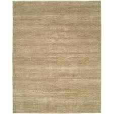 chocolate area rugs light brown area rug rugs ideas ford light brown area rug brown area