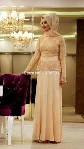 Abaya Dubai Picture More Detailed Picture About Vestido De Renda