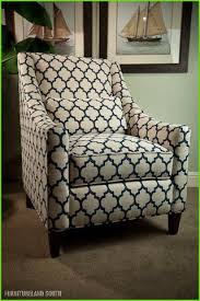 print accent chairs luxury 99 best accent chairs images on 3p2 of fresh