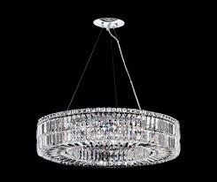innovative contemporary crystal chandeliers design7361005 with regard to awesome household contemporary crystal chandeliers remodel