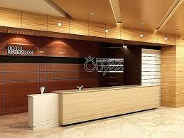 front desk elegant front desks for front desks for hotel reception desk front desks hotel reception desk