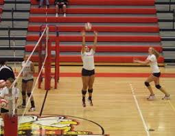 Westmoreland Sports Network :: News :: Seton Hill women win fifth straight  with victory over Davis & Elkins
