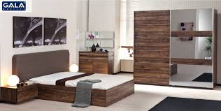 Palliser Bedroom Furniture Palliser Bedroom Furniture Pc Palliser Bedroom Set W 2 Dressers