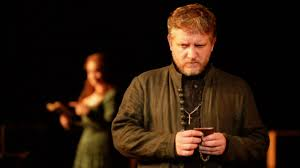 supernatural shakespeare and macbeth shakespeare uncovered  suits of woe grief and loss in hamlet shakespeare uncovered