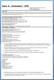 sample resume general construction worker 2 sample resume for construction worker
