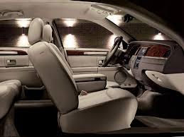 lincoln car 2014 interior. town car interior image lincoln 2014