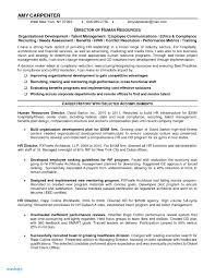 Blue Collar Resume Examples Simple Resume Templates For Construction