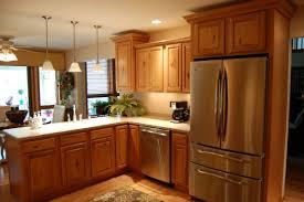 Kitchen Lighting Layout Kitchen Room 2017 Great Natural Small Kitchen Interior Plus