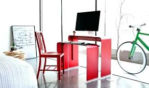 living spaces office furniture. Living Spaces Office Chair Desk Bright Red With 2 Heckler Design . Furniture R