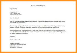 How To Start A Business Letter 15 How To Start A Business Letter Salary Slip