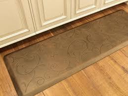kitchen mats target. Amazing Kitchen Anti Fatigue Mats And 6 Gel Target Pro Mat T