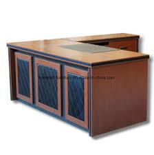 boss tableoffice deskexecutive deskmanager. Office Desk, Executive Manager Desk With Drawers Boss Tableoffice Deskexecutive Deskmanager U