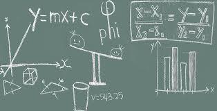 Soal dan jawaban tvri smp 23 april 2020 matematika manfaat betul lingkaran. Ringkasan Dan Soal Belajar Dari Rumah Tvri 28 April 2020 Matematika Manfaat Betul Pecahan Semua Halaman Bobo