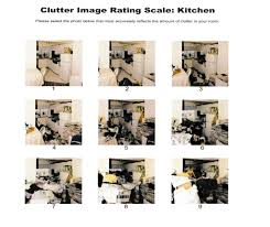 Design My Kitchen Floor Plan Elegant How To Design My Kitchen Floor Plan Nice Home Decorating
