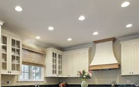 recessed lighting ideas for kitchen. recessed lighting options ideas in 2016 effectively and unobtrusively light your room for kitchen