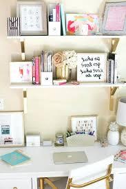 contemporary cubicle desk home desk design. Beautiful Desk Cute Office Contemporary Cubicle Decorating Ideas Photo Of Best  Work Desk Decor On To Contemporary Cubicle Desk Home Design N