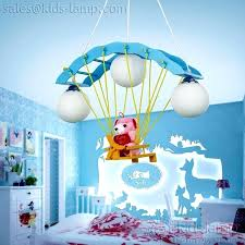 boys room ceiling light boy lamp creative bedroom lighting direct nj lam