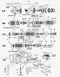 Gm parts diagrams exploded views turbo 350c th350c automatic rh diagramchartwiki gm wiring diagrams online 1989 chevy steering column diagram
