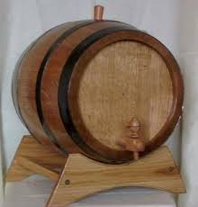 wooden+barrels+kegs+casks.jpg