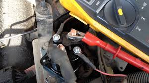 7 3l powerstroke cold no start diagnosis glow plug relay 7 3l powerstroke cold no start diagnosis glow plug relay