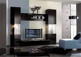 bedroom wall unit furniture. Bedroom Wall Unit Luxury Lcd Panel Designs Furniture Living Room New Custom
