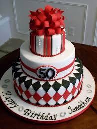 Birthday Cake Design For Boyfriend Darjeelingteasclub