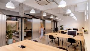 original office. Brilliant Office So How Does This Work And Why Is It Necessary The Reason We Believe  That Necessary Because You Will Probably Not Have Time To Go Interior  On Original Office A