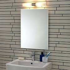 Bathroom mirrors with lights above Placement Bathroom Lighting Over Mirror Impressive Bathroom Lights Above Mirror And Bathroom Lighting Over Mirrors Bathroom Design Djemete Bathroom Lighting Over Mirror Best Sconce Light Wall Light Crystal