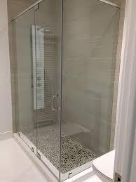 plain shower miami shower door frameless framelessshowergldoors on frameless w plain shower frameless sliding photo of miami shower doors miami fl