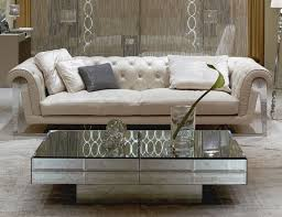 home office repin image sofa wall. hollywood luxe interiors designer furniture u0026 beautiful home decor enjoy be inspired more office repin image sofa wall c