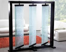 room divider furniture. Crain Room Divider Modern-living-room Furniture R