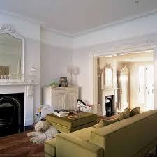 Victorian Living Room Design Victorian Living Room Decorating Ideas Living Room Ideas Victorian