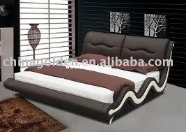 modern king bed frame. Modren Bed Contemporary King Size Bed Kmworldblog Com Pertaining To Decorations 11 For Modern Frame