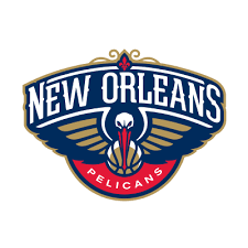 New Orleans Pelicans Depth Chart New Orleans Pelicans Depth Chart