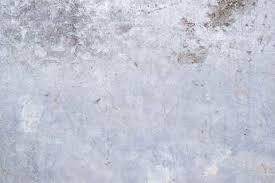 Image Brown Bright Cold Galvanized Metal Sheet Wild Textures Free High Resolution Metal Textures Wild Textures