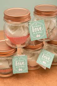 of only two cupcakes or are making these as your wedding favors you ll find that the recipe is easy to follow and will always make two great cakes