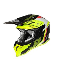 Ls2 Size Chart India Just 1 Racing Helmets J12 Goggles