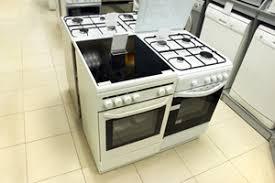 scratch and dent dishwasher. Fine Dent For Scratch And Dent Dishwasher A
