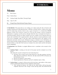 project synopsis checklist  project synopsis checklist memo essay example informal report 661311 checklists for writing plan manager handoff large