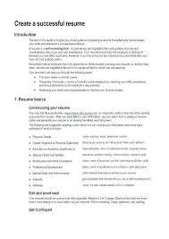 Skills And Strengths List Resume Qualities And Skills Joefitnessstore Com