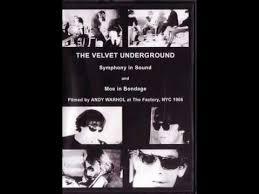 The <b>Velvet Underground</b>-<b>White</b> Light/White Heat - YouTube