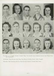 J M Tate High School - Tahisco Yearbook (Gonzalez, FL), Class of 1948, Page  53 of 128