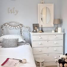Elegant Small Grey Bedroom Romantic Bedroom Ideas