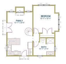 ideas about Cottage Floor Plans on Pinterest   Floor Plans       ideas about Cottage Floor Plans on Pinterest   Floor Plans  House plans and Floors