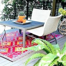 extra large outdoor rug large outdoor rugs appealing extra design choosing best patio rug for