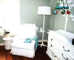 lamp for baby room nz awesome dimming lamp nursery lamp for nursery dimming lamp nursery nz