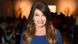 ilration for article led kimberly guilfoyle was being investigated for misconduct before she left fox news