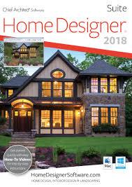 Amazoncom Home Designer Suite  Mac Download Download - Home designer suite